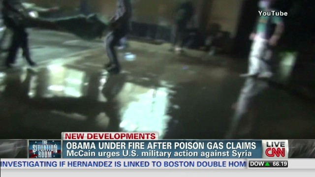 exp More chemical weapons use in Syria?_00001201.jpg