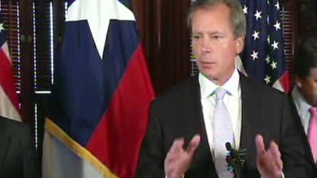 tsr jones texas lt gov dewhurst controversy_00000124.jpg