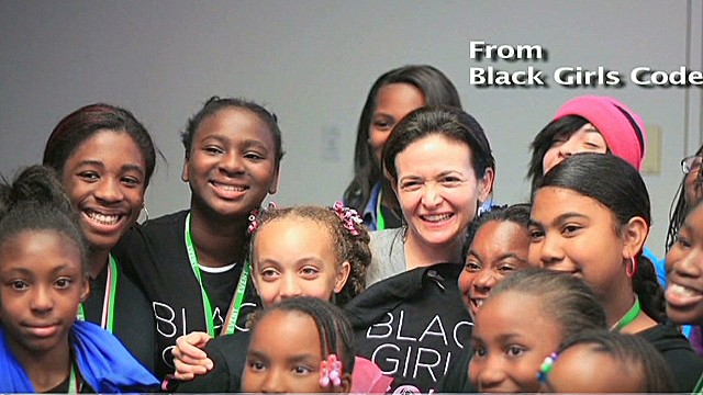 exp erin pkg simon idea black girls code bridges digital divide_00020930.jpg