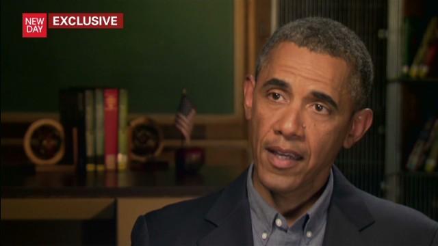 newday cuomo obama college cost_00000311.jpg