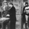 02 batman RESTRICTED
