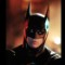 05 batman RESTRICTED