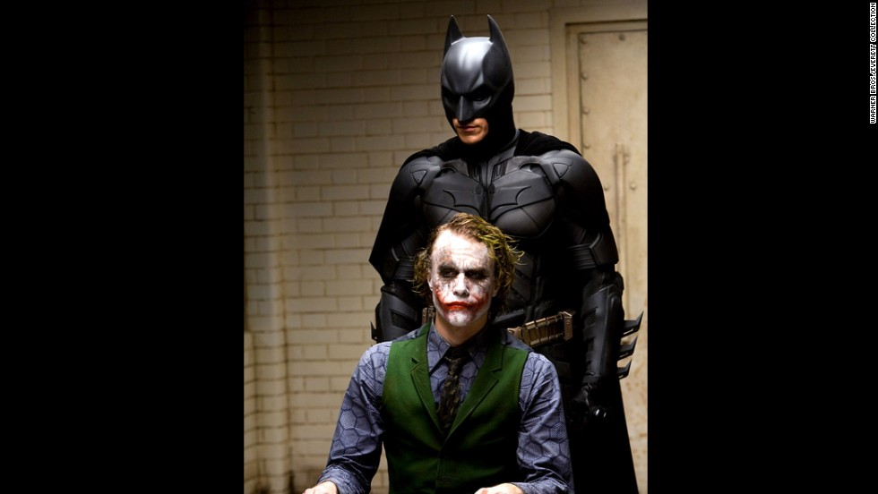 adam west burt ward promise return to batman and robin cnn