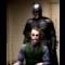 07 batman RESTRICTED