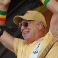 famous pirates jimmy buffett