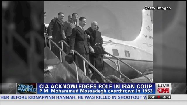 exp Robin Wright Iranian Coup_00002001.jpg
