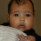 baby north west