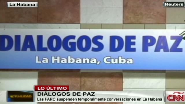 cnnee ramos colombia farc stop peace talks_00005622.jpg