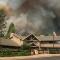 07 Yosemite Rim Fire 0823