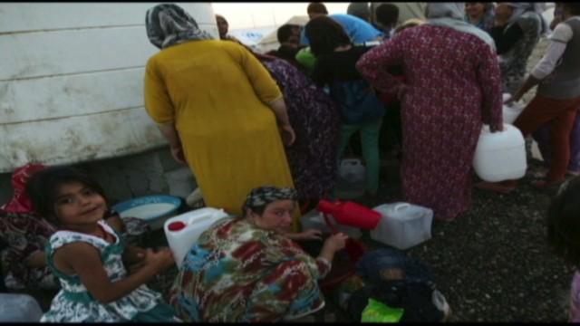 cnnee rebaza syria one million refugee_00022507.jpg