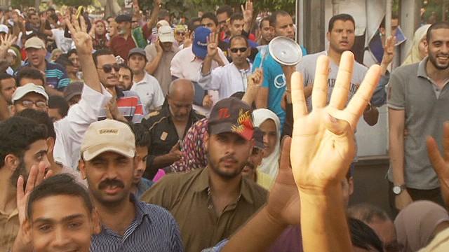 lok.penhaul.egypt.demo_00000902.jpg