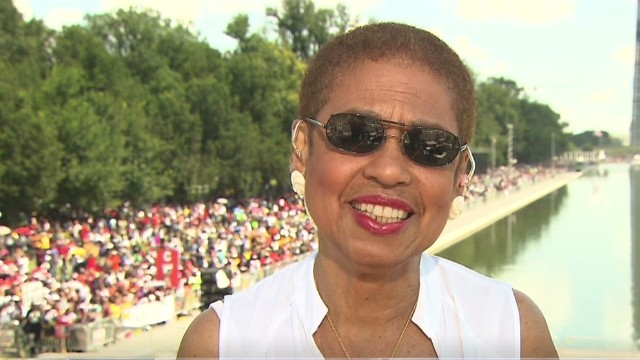 remembering march on washington Eleanor Holmes Norton_00022506.jpg