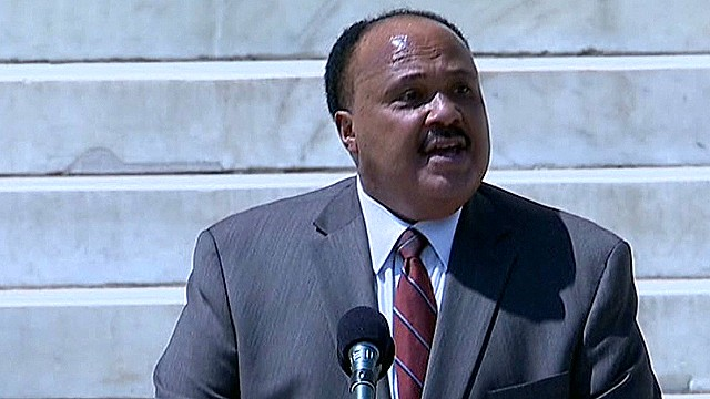 remembering march on washington martin luther king III_00013519.jpg