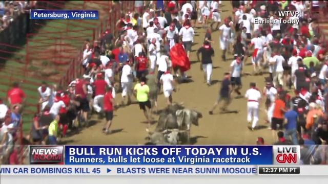 exp Great Bull Run_00001719.jpg