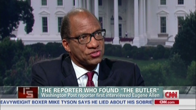 RS.The.reporter.who.found.The Butler_00013819.jpg