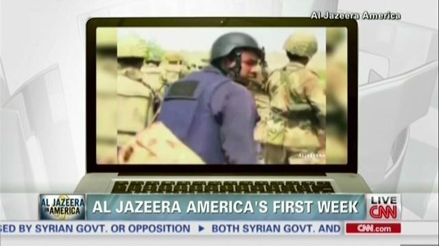 RS.Al.Jazeera's.first.week_00005524.jpg