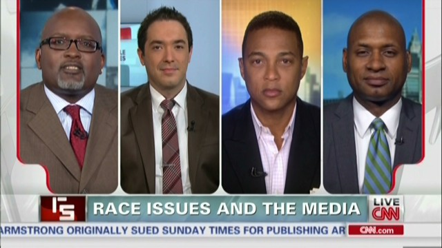 RS.Race.issues.and.the.media_00002714.jpg