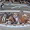 chalk art festivals 05