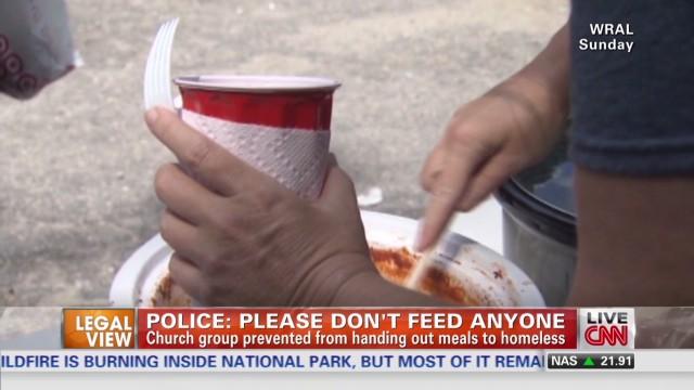 exp Law says no feeding the homeless_00002001.jpg