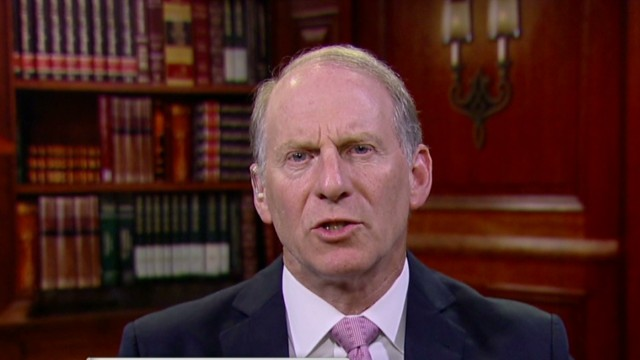 Lead intv Richard Haass Syria_00005121.jpg