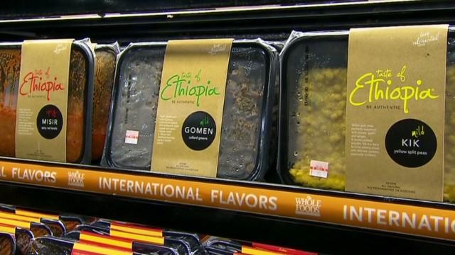 spc marketplace africa taste ethiopia_00042906.jpg