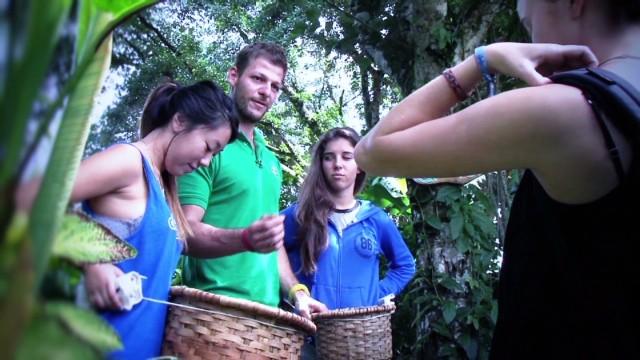 Destinos Costa Rica: Hacienda El Espíritu Santo_00020728.jpg