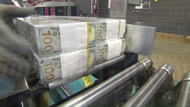lead dnt McPike money printing mistake_00000819.jpg