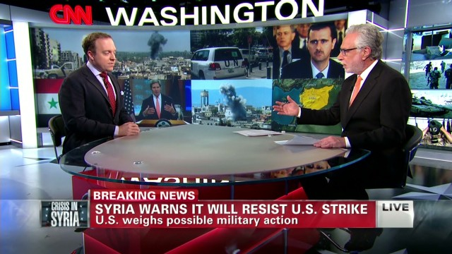 exp TSR NPW Tabler on Syria_00002001.jpg