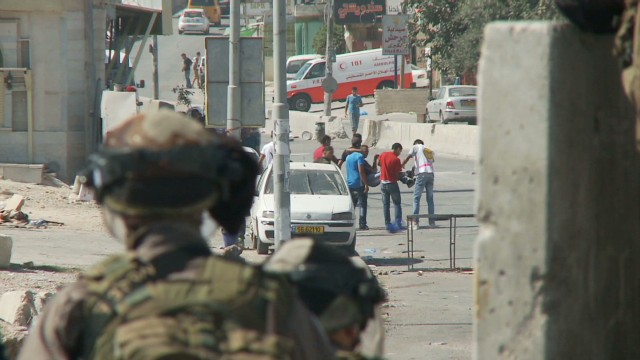pkg clancy israel qalandia killing_00014829.jpg