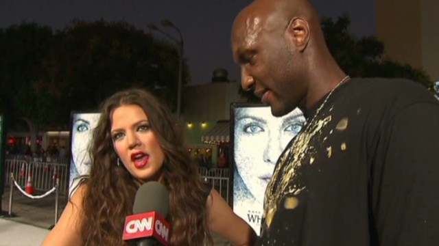 sbt khloe and lamar marriage troulbe_00003307.jpg