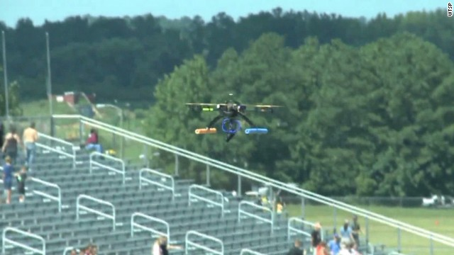 newday vo drone crashes into crowd_00002222.jpg