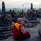 Amazing sights - borobudur