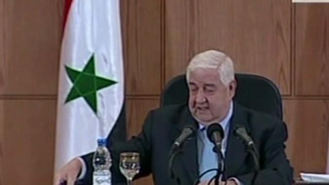 Pleitgen looklive Syria survivors_00004906.jpg