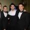 NSync reunion VMAs 2013