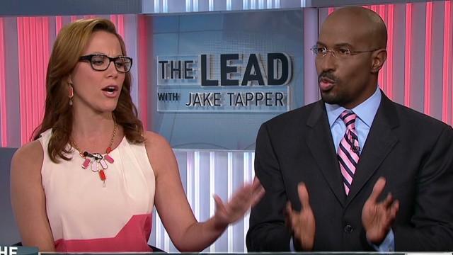 Lead politics GOP Obama Syria SE Cupp Van Jones_00043118.jpg