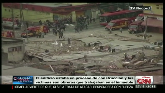 cnnee fatal collapse brasil shasta darlington pkg_00001904.jpg
