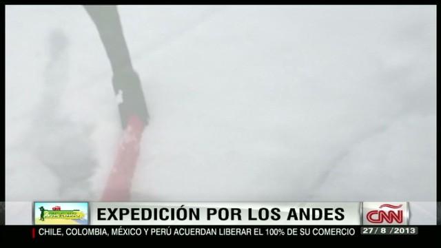 cnnee reportero aventurero sebastian castro andes_00023529.jpg