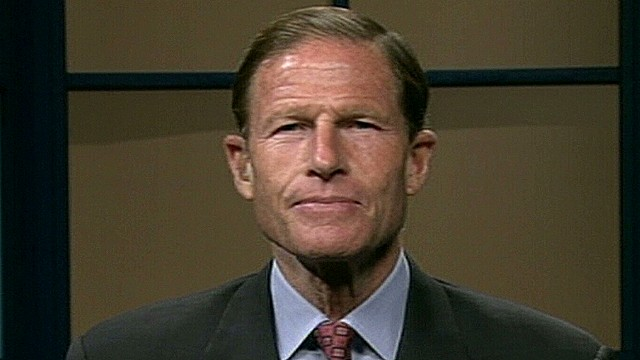 exp erin intv blumenthal syria intervention_00000329.jpg