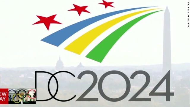 Newday Jones pkg DC Olympics _00004705.jpg