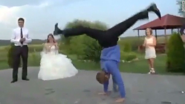 newday vo russian wedding break dance_00002219.jpg
