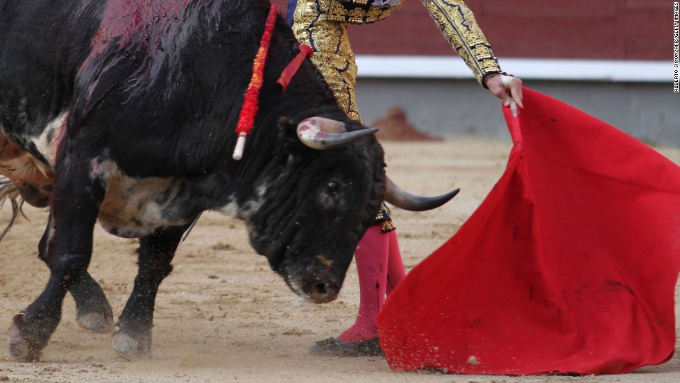 Bullfighting, it must be said, is an acquired taste but, regardless of the rights and wrongs of the discipline, it remains a popular part of everyday Spanish life, particularly in Madrid.
