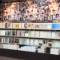 Nanjing book shop 5