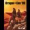 12.dragon-con