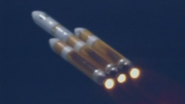 vo delta iv rocket launch_00015427.jpg