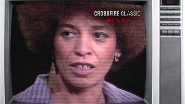 crossfire classic cutter angela davis_00004110.jpg