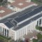 solar energy africa vodacom building