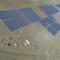 africa solar energy letsatsi