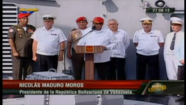 cnnee hernandez venezuela syria relations_00015818.jpg