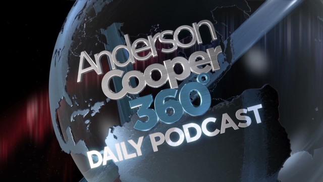 Cooper podcast 8/28 iTunes_00085011.jpg
