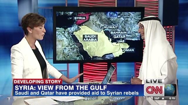syria intv gulf response abdulla_00005904.jpg